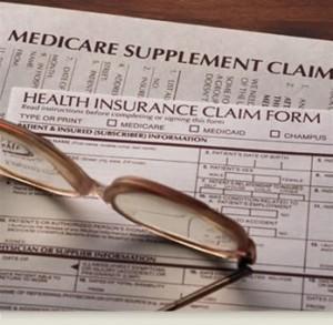 CPA Rockville - Medicare