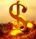 Financial Planner - Nest Egg