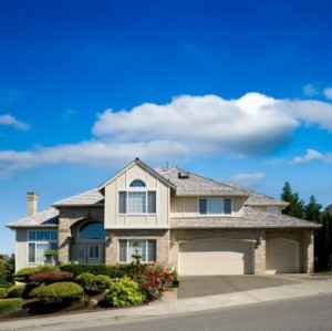 Property Values - CPA - Rockville, MD